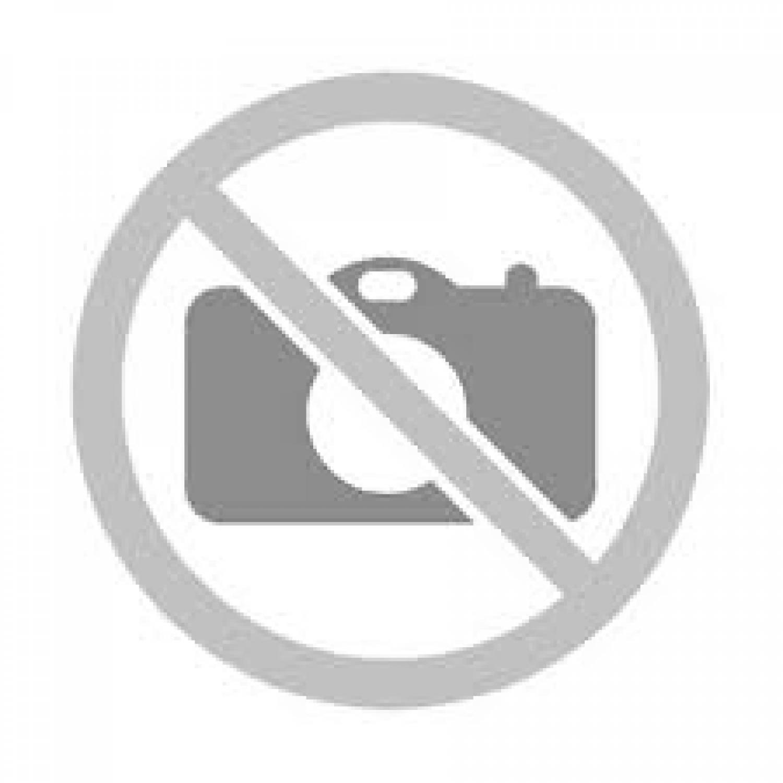Купить насадку на пылесос dyson dc29 пылесос дайсон рейтинг
