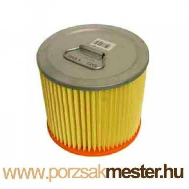 Porzsákmester.hu Philips akkumulátor