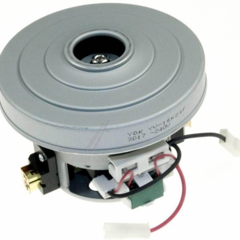 Двигатель для пылесоса дайсон dc29 очистительи увлажнитель дайсон